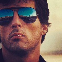 Movie Photo, Movie Tv, Stallone Cobra, Stallone Movies, Silvester Stallone, Rocky Balboa, The Expendables, Papi, Great Movies
