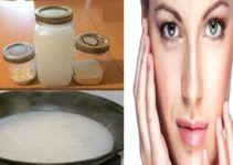 El bicarbonato de sodio elimina la grasa de la barriga, muslos, brazos y espalda. Cream, Diabetes, Dental Floss, Teeth, Thighs, Health Recipes, Sodium Bicarbonate, Insomnia, Cholesterol