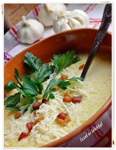 Thai Red Curry, Food And Drink, Soup, Dishes, Meat, Chicken, Ethnic Recipes, Foods, Food Food