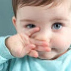 Resfriado em bebês – sintomas, tratamento caminhando com saúde