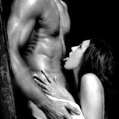 erotic blowjob couple Hot photography