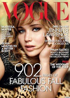 Jennifer, Jennifer... ¿Puedo amarte?