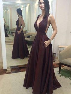 57 Best Dresses images in 2019  95f43c362b91
