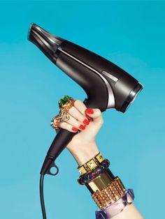 Les 15 meilleures images de Sèches cheveux, lisseurs et