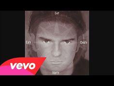 Ricardo Arjona - Me Enseñaste - YouTube