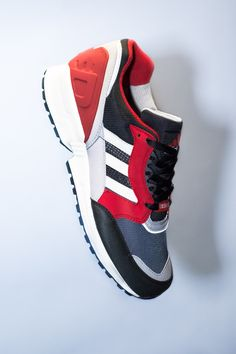 the best attitude fc779 e05fe adidasoriginals Sneaker Stores, Adidas Originals, Adidas Sneakers, Kicks,  Tennis, Sneaker,