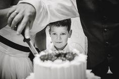 esküvő fotózás,legjobb esküvő fotós,legjobb esküvői fotók,kreatív fotók,egyedi fotók,stílusos fotók Wedding Photos, Marriage Pictures, Wedding Photography, Wedding Pictures