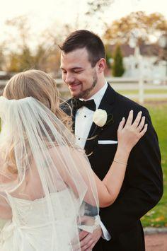 Danada House Wedding: Brittany + Eric » Chicago Wedding Photographer | Ashley Biess Photography