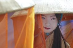 https://flic.kr/p/hgCGpm   JAPAN   CULTURE DAY  Faces of Japan   no rules, no limitations, no boundaries it's like an art™ © All Rights Reserved by ajpscs