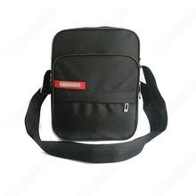 Hot Selling Mens Cross Body Messenger Bag Briefcase Shoulder Bag 840D Handbag //Price: $US $3.50 & FREE Shipping //     #fashion