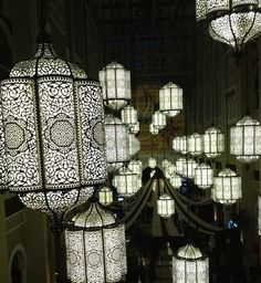 Dubai, 5 Star Hotel Mövenpick Hotel Ibn Battuta Gate