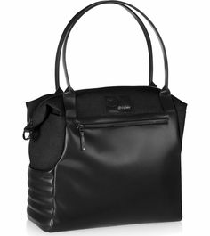 Cybex Priam Changing Bag - Black Beauty f7c5de8a77fe3