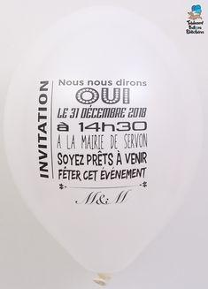 Licorne 21st Anniversaire Bannière X 2-Décorations de Fête-Personnalisé Tout Nom