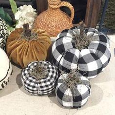 http://www.junquecottage.com/2016/09/01/fabric-pumpkin-tutorial/