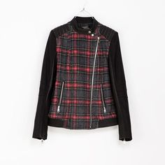 https://d2xngy2dw7hums.cloudfront.net/media/photos/products/2015/11/18/zara_trf_combination_checked_biker_jacket_1447860015_8a7c7640.jpg
