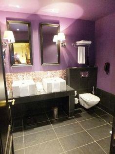 hotel-des-indes-a-luxury.jpg (337×450)