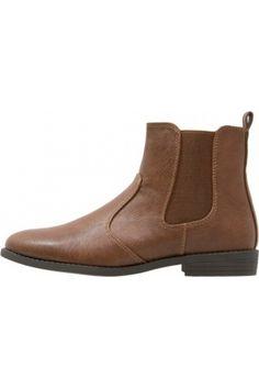 58a09dc709bc3 41 meilleures images du tableau PAQ-Chaussures   Shoe, Cinderella et ...