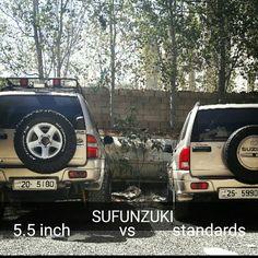 #cars #road #freeway #4x4 #tires #BFGoodrich #racing #wheel #offroad #engine #horsepower #love #HamdanJo #imclassicman #Jordan #loveamman #lovejordan #lovejo #SeeAmman #instagood#follow #photooftheday #followme #suzuki #jordan4x4club #4xfourart #suzukioffroad #suzukijordan #hkj #suzuki_offroad_club
