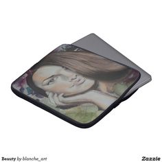 Protect your laptop, MacBook or iPad in style with laptop sleeves from Zazzle. Make Your Own, Make It Yourself, Computer Sleeve, Laptop Sleeves, Stuff To Buy, Beauty, Style, Beleza, Diy Crafts