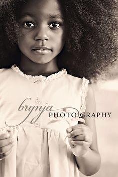 www.brynjaphotography.com