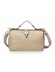 GWYNN Vintage Bag | #jessicabuurman #wishlist
