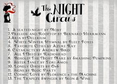 http://images5.fanpop.com/image/photos/31700000/Erin-s-playlist-as-she-was-writing-TNC-the-night-circus-31793308-720-517.jpg
