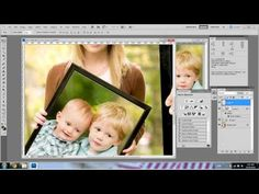 Generational Family Photo Ideas You'll Love | The WHOot