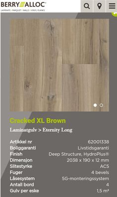 13 Best Gulv Images Wood Laminate Flooring Swedish