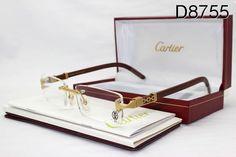 3f099952e6f1 Cartier sunglasses-185 Cartier Sunglasses