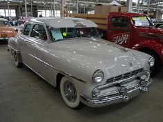 1952 Dodge Coronet Classic Car Show, Classic Cars, Picture Of Body, Michigan, Automobile, Dodge Coronet, Dodge Chrysler, Vintage Classics, Unique Cars
