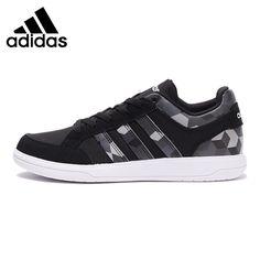 Originale Nuovo Arrivo 2017 Adidas Oracolo Vi Uomini Scarpe Da Tennis