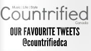 Countrified Canada's favourite tweets of the week