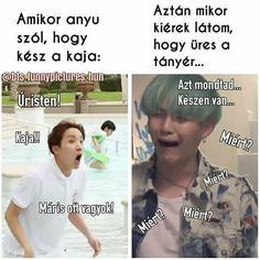 Bts Memes, Taehyung, Jokes, Kpop, Random, Funny, Husky Jokes, Memes, Funny Parenting