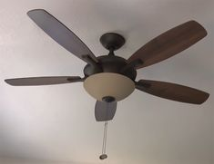 Best outdoor ceiling fan; best rated outdoor ceiling fan; what is the best outdoor ceiling fan; good outdoor fans; low profile outdoor ceiling fans wet rated