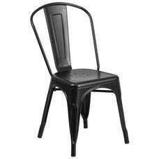 flash furniture metal chair red flash furniture http www amazon