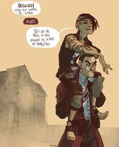dishonored sideblob : Photo Video Game Art, Video Games, Character Concept, Character Design, Funny Comics, Cool Artwork, Art Reference, The Outsiders, Fan Art