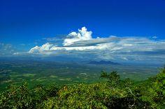 Ubajara National Park - Ceará