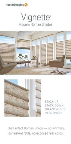 Window Coverings - CLICK THE IMAGE for Various Window Treatment Ideas. #curtains #windowcoverings