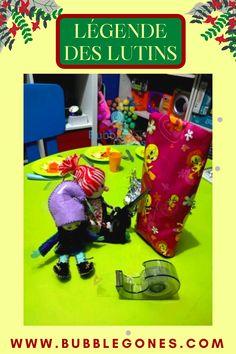 Découvrez ma sélection des meilleures bêtises de lutins pour la légende des lutins : Elf on the shelf #perenoel #noel #elfontheshelf #magie #lutin Elf On The Shelf, Arcade Games, Dinosaur Stuffed Animal, Animals, Pixies, Animales, Animaux, Animal, Animais