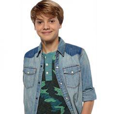 Henry Danger Nickelodeon