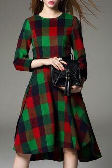 https://www.pinterest.com/myfashionintere/ New Arrivals: dresses