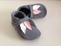 http://de.dawanda.com/product/85398479-winnetou-wildleder-babymoccsleder-gr-2021 Mehr