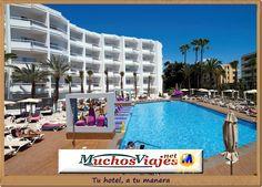 PLAYA DEL INGLÉS - hotel-riu-don-miguel-adults-only-playa-del-ingles-046