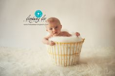 Sarasota Baby Photographer | Lindsay Lee Photography