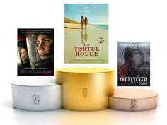 Leonardo Dicaprio Tom Hardy, Premier Contact, Les Innocents, The Revenant, Amazon Echo, Html, Manchester, Beginning Sounds