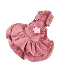 Wholesale Alibi Bear Fadou Corduroy Clothing Pet Clothing Belt Skirt from Our website with high quality and fast shipping worldwide. Small Dog Clothes Patterns, Puppy Costume, Dog Tutu, Clothes 2019, Designer Dog Clothes, Cat Dresses, Puppy Clothes, Cat Costumes, Wholesale Clothing