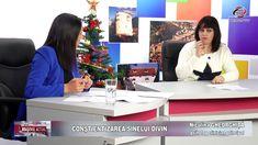 """""""Conștientizarea Sinelui Divin"""", Brașovul Actual, Niculina G. Nicu, Inspirational, Blog, Blogging"""