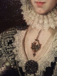 """CHEAPSIDE HOARD:  