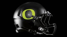 Cool nike uniforms | Uni Watch » Black and White and (kinda) Red All Over…