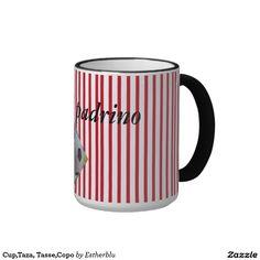 Cup,Taza, Tasse,Copo